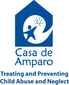 Casa_Logo_Vertical_Blue