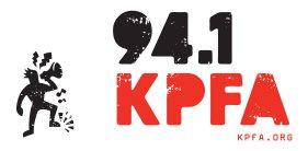 KPFA_New_Logo_Megaphone_On_The_Left
