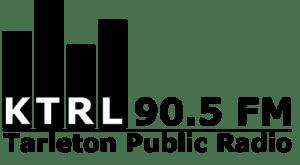 KTRL_logo