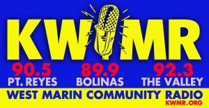 KWMR-Bumper Sticker-cmyk