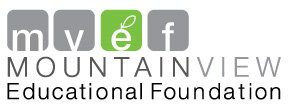 MVEF-logo-lg-web