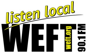 WEFT_ListenLocal_logo2_250