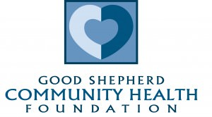 Foundation Logo PMS