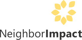 neighborimpact-logo