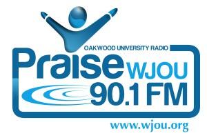New WJOU logo3 - FINAL