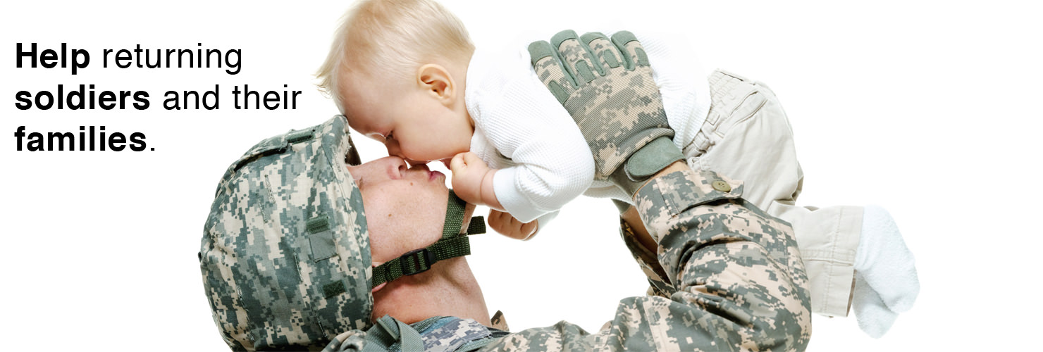Soldier-and-baby3
