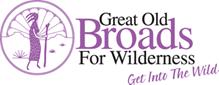 GreatOldBroads