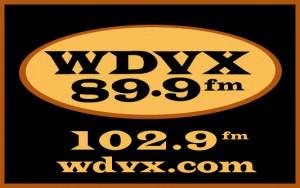 WDVX-logo no www copy
