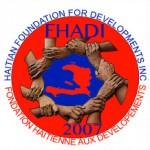 FHADI Logo