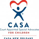 casa new orleans