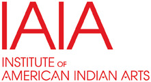 Institute Of American Indian Arts Foundation Center For
