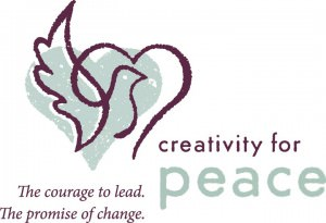 creativityforpeace