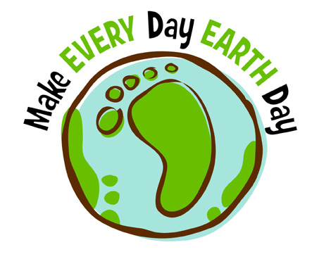 HOW TO HELP MOTHER EARTH ON EARTH DAY: DONATE OR RECYCLE YOUR CAR ...