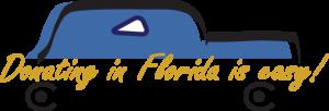 icon-FL