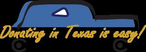 icon-TX