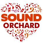 soundO